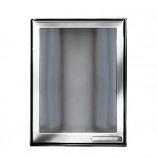 Дверца каминная 9033U (Aito)