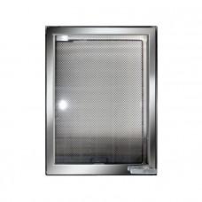 Дверца каминная 9083U (Aito)