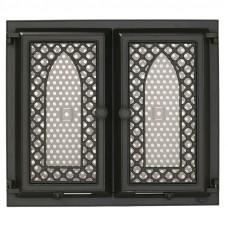 Дверца каминная 0012K (Aito)