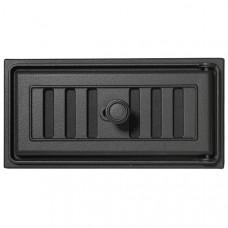 Дверца зольника 0512 (Aito)