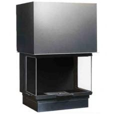 AXIS AX-3V 900 PC-N Black BN