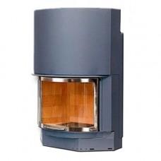 AXIS AX-B 900 PC-C