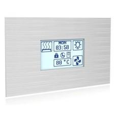 SAWO Панель управления Innova Touch Interface с блоком мощности INP-C