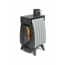 ТМФ Огонь-батарея 5 Лайт антрацит-серый металлик
