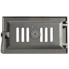 Дверца поддувальная LK 333