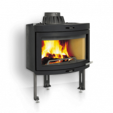 JOTUL I 400 PANORAMA BP