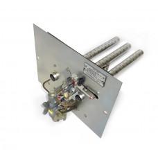 ТМФ   ГГУ АГУ-16П, 16 кВт, с датчиком тяги