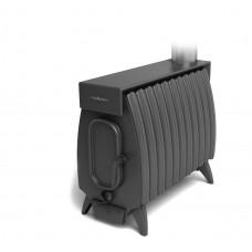ТМФ Огонь-батарея 11 Лайт антрацит