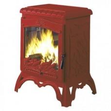 INVICTA Chambord  красная эмаль
