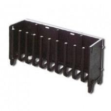 EDILKAMIN Решетка вертикальная для дров для барбекю Cefalu