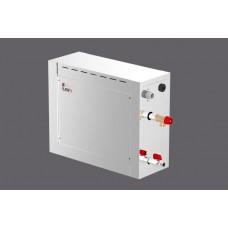 SAWO STE-150-3 Парогенератор 15 кВт пульт в комплекте