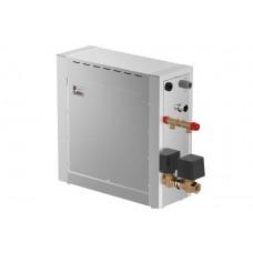 SAWO STN-120-3-DFP-X Парогенератор без пульта управления с функцией диммера, вентилятора и насоса-дозатора, 12 кВт
