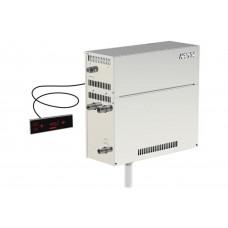 HARVIA Парогенератор HGD110 10.8 кВт с контрольной панелью