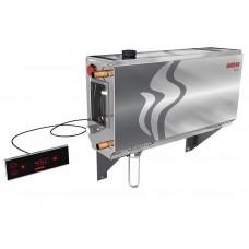 HARVIA Парогенератор HELIX HGX2 2.2 кВт с контрольной панелью