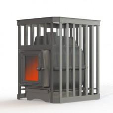FireWay ПароВар 18 ковка (201) без выноса