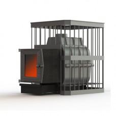 FireWay ПароВар 18 прут (201)