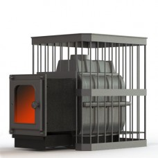 FireWay ПароВар 18 прут (302)