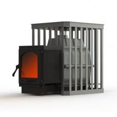 FireWay ПароВар 18 ковка (404)