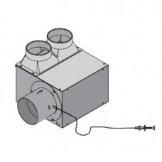 EDILKAMIN Вентилятор для Cristal
