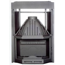 FERLUX 825 flat guillotine V12