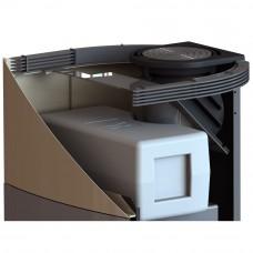 KEDDY Теплоаккумулирующий набор для печей серии K1000 40 кг