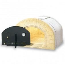 PALAZZETTI  Печь для пиццы Ghiottone Small 2.0