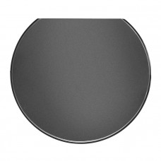 ВУЛКАН Предтопочный лист VPL011-R7010 800х900 серый